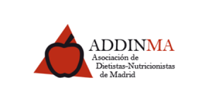 logo_addinma