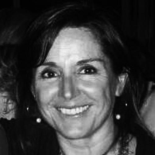 Gemma Salvador Castell