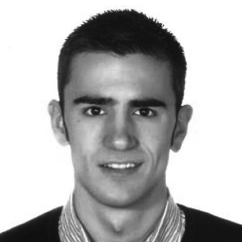 Pablo López Cáceres