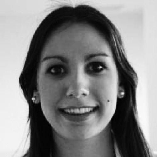 Paula Crespo Escobar