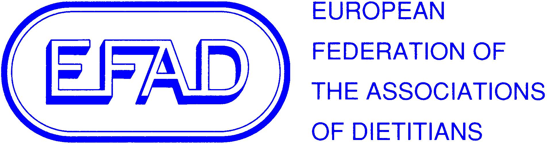Presentación de SEDYN ante la EFAD