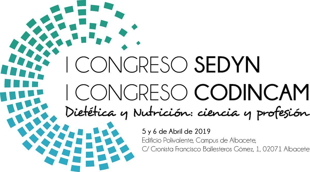 I Congreso SEDYN CODINCAM