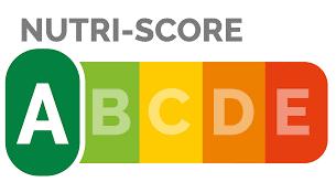 Nota de Prensa: OCU, organizaciones científicas y empresas de alimentación reclaman al Ministro de Consumo la obligatoriedad del etiquetado Nutri-Score
