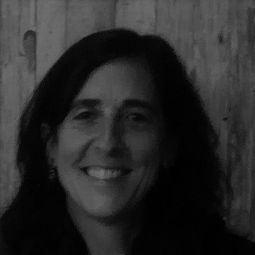Helena Albizu Yeregui