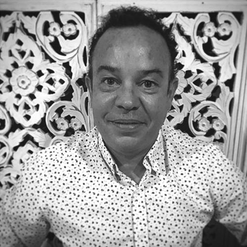 Miguel Angel Reverte Lorenzo
