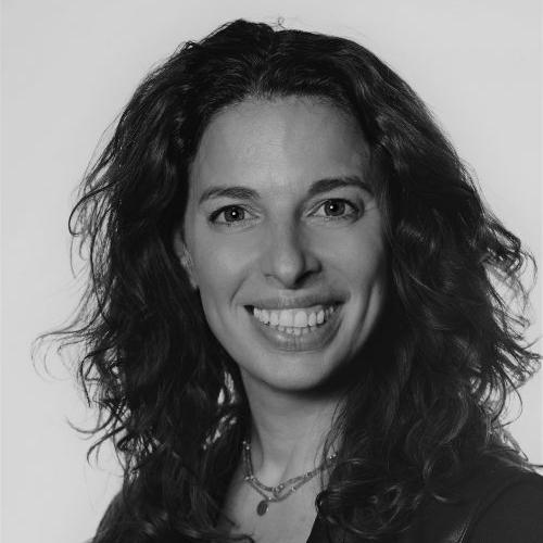 Violeta Moizé