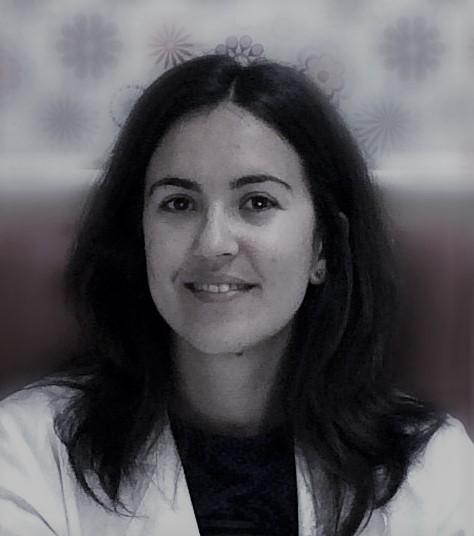 Natalia Martínez Amorós