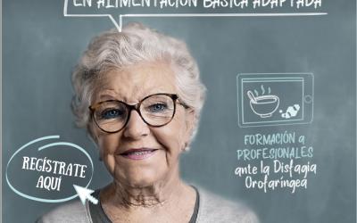 JORNADA TALLER DE ACTUALIZACIÓN EN ALIMENTACIÓN BÁSICA ADAPTADA